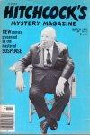 Hitchcock, Alfred (ds1371) - Alfred Hitchcock's Mystery Magazine 1977 - 6 deeltjes januari t/m juni 1977