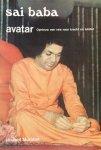 Murphet, H. - Sai Baba, avatar / druk 1