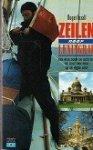 Foxall, Roger - Zeilen naar Leningrad