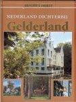 - Nederland dichterbij: Gelderland