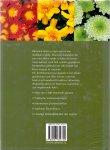 Bryant, K. (ds1372B) - Tuinbloemenencyclopedie. Planten kiezen-handige tips-beschrijvingen-teeltaanwijzingen