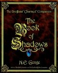 Ngaire Genge - The Book of Shadows
