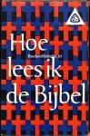 Diversen - Hoe lees ik de Bijbel