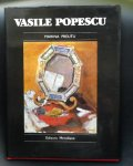 Marina Preutu - Vasile Popescu (Editura Meridiane)