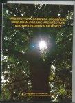 Makovecz, Imre (Foreword) - Architettura organica ungherese - Hungarian organic architecture - Magyar organikus Epiteszet