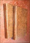 DU MONTIER, MADAME - Lettres. Recueillies par Madame Le Prince de Beaumont. Nouvelle édition