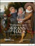 Liesbeth De Belie, Lawrence W. Nichols & Pieter Biesboer - Portretten van Frans Hals, Een familiereunie