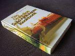 Magdaleen van Wyk - Die volledige Suid-Afrikaanse Kookboek