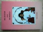 SATHYA SAI BABA. - DE AVATAR OVER ZICHZELF.Een verzameling uitspraken van Sathya Sai Baba.
