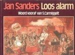 Jan  Sanders - Loos  alarm