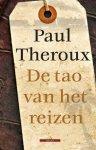 Paul Theroux - De tao van het reizen