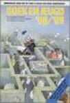 - Boek en jeugd '88/'89, Jeugdlektuurgids voor gezin en school