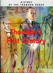 Thomson-CSF - Thomson's First Century