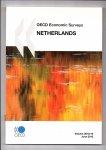 - OECD Economic Surveys Netherlands 2010