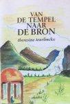 Teurlinckx, Theresine - Van de Tempel naar de Bron