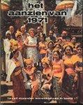 redactie - Aanzien 1971