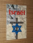 Stier, A.B. - Evangelie voor Israel onder vuur