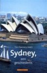 Flannery, Tim (red.) - Sydney, een geschiedenis