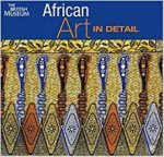 Spring, Christopher - African Art in Detail