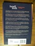 Bénard, Pieter - Israël leeft. Twintig jaar bidden voor Israël