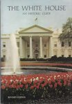 W.H. Association - The White House: An historic guide