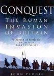 Peddie, John - Conquest. The Roman invasion of Britain.