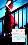 Judith Visser - Vreemden in de nacht