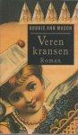 Mason, B.A. - Verenkransen / druk 1