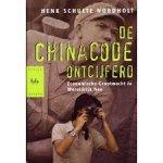 Schulte Nordholt, Henk; - De Chinacode ontcijferd