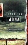 Sehlberg, Dan T. - Mona