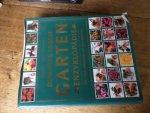 Brickell, Christopher (herausgegeben von) - DuMont's grosse Garten-enzyklopädie