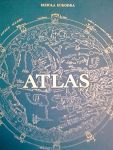 pelzer, k - atlas, schola europea
