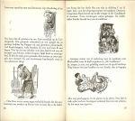 Werner, Hans - Amsterdam ik ben je half vergeten, met 100 illustraties uit een oude doos