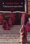 Carolijn Visser - Tibetaanse perziken