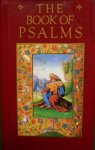 - The book of  Psalms [Illustrated]