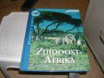 div. auteurs - ZUIDOOST - AFRIKA