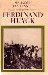 Lennep, Mr. Jacob van - Ferdinand Huyck