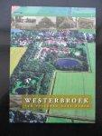 Westerdiep-Niemeijer, Jaap en Mien (samenstelling) - Westerbroek. Van verleden naar heden (bpc)