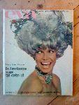 Eva [redactie] - Eva - Weekblad voor de vrouw / nummer 45 - 9 november 1968