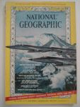 Diverse auteurs - National Geographic 1965 : september