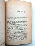 Multatuli - Ideen zesde bundel (Verzamelde Werken van Multatuli deel VIII - eerste naar tydsorde gerangschikte uitgave bezorgd door zyne weduwe)