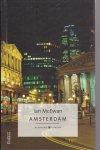 MacEwan, I. - Amsterdam