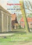 Meiden, A. van der - Eagen weure