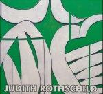 Fehlemann, Sabine; Iozef Kiblickij; Judith Rothschild - Judith Rothschild