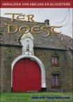 Harry van Royen, Marc Van de Cruys, Marc Cheron. - Ter Doest. de abdij van onze lieve vrouw van ter Doest, herhaldiek.