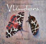 Geuze, Hans J. - Vlinders. De kunst van het kleine.