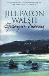 Paton Walsh, Jill - Goldengrove / Unleaving