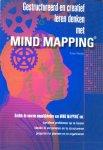 Weiler, Peter - Gestructureerd en creatief leren denken met Mind Mapping