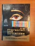 Wildung, Dietrich - Die pharaonen des goldlandes