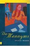 Sylvia Waugh - De Mennyms